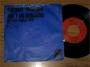 "Ain't No Sunshine Reissue 7"" Single (Blue Cover) (Holland)"