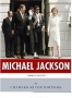 American Legends: The Life Of Michael Jackson (C.River Editors) (USA)