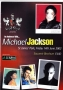 Exeter City F.C. Presents 'An Audience With M. Jackson' Souvenir Brochure June 14th, 2002 (UK)
