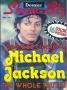 And God Created...Michael Jackson-The Whole Truth! (Canada)