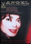 Angel Fanclub Magazine #4 - 1999 - Germany