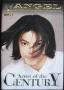 Angel Fanclub Magazine #5 - 1999 - Germany