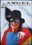 Angel Fanclub Magazine #6 - 2000 - Germany