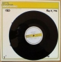 "Another Part Of Me Bernie Grundman Double Sided 10"" Acetate (USA)"
