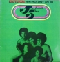 Anthology (Jackson 5) Commercial 2LP Album Set (Italy)