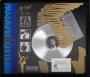 'Artist Of The Decade' Limited Edition Platinum Award 44/1000 (USA)