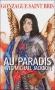 Au Paradis Avec Michael Jackson (France)