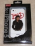 BAD25 Anniversary Official Bravado *BAD LP* iPhone 5 Clip Case (Japan)