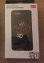 BAD25 Anniversary Official Bravado Graffiti Bar Case Black Apple iPhone 5/5S (Japan)