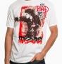 BAD25 Anniversary Bravado Official Shirt (UK)