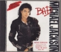 BAD 12 Track CD with 'Todo Mi Amor Eres Tu' (Holland)