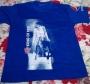 BAD 25 Anniversary Pepsi Promo T-Shirt (China)