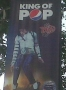 BAD 25 Anniversary Promo Banner x 33 Cl. Cans (Turkey)