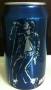 BAD 25 Anniversary Pepsi 355 ML. Cans (U.A.E.)