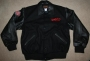 BAD 25 Anniversary Bad Tour Replica Crew Jacket (USA)