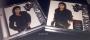 BAD 25 Anniversary Commercial 2CD Album Set (Australia)