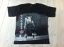 BAD 25 Anniversary Pepsi Promo T-Shirt (Turkey)