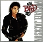 BAD 25 Anniversary 3LP Album Set (USA)