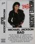 BAD Cassette Album (Brazil)