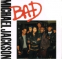 "BAD Commercial 7"" Single (Australia)"