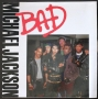 "BAD Commercial 7"" Single (Portugal)"