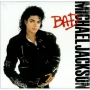 BAD Commercial LP Album (Brazil)