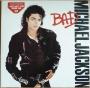 BAD Commercial LP Album (1987) (Holland)