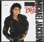 BAD Commercial LP Album (2009) (Holland)
