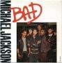 "BAD One Sided Promo 7"" Single (Spain)"