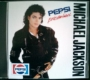 BAD Pepsi Praesentiert Bootleg CD Album (Germany)