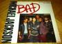 "BAD Promo 5 Track 12"" Single (Spain)"