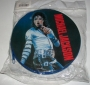 BAD Tour Unofficial CD Carrying Case (2009) (Italy)