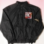 BAD World Tour '88 Promo Crew Brockum Jacket (USA)