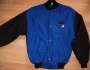 BAD World Tour '88 *Wharfedale* Crew Blue Jacket (UK)