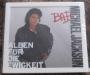 BAD *Alben Für Die Ewigkeit* Commercial Digipack CD Edition (2013) (Germany)