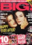 BIG!  June 1995 (UK)