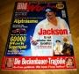 BILD #46 - November 9, 1995 (Germany)