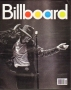 BILLBOARD 7/11/09 (USA)