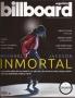 BILLBOARD Argentina #6 - 2014 (Argentina)