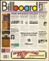 BILLBOARD May 20th, 1995 (USA)