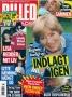 BILLED BLADET August 1994 (Denmark)