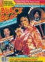 BLACK BEAT December 1984 (USA)