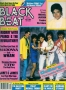 BLACK BEAT July 1985 (USA)