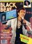 BLACK BEAT July 1984 (USA)