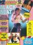 BLACK BEAT July 1988 (USA)