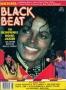 BLACK BEAT June 1984 (USA)