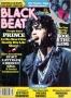 BLACK BEAT May 1984 (USA)