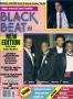 BLACK BEAT November 1986 (USA)
