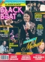BLACK BEAT November 1984 (USA)