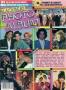 BLACK BEAT PHOTO ALBUM  1988 (USA)